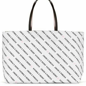 Victoria secret love tote